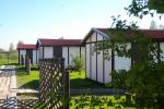 Holiday cottages, camping in Ventspils district Vinkalni