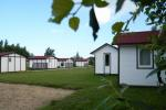 Holiday cottages, camping in Ventspils district Vinkalni - 2