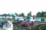 Holiday cottages, camping in Ventspils district Vinkalni - 7