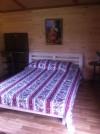 Holiday cottages, camping in Ventspils district Vinkalni - 16