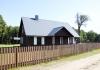 Homestead Dzukijos uoga near Druskininkai - 12