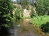 Willa Dzukijos uoga w pobliżu Druskiennik - 36