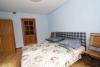 Номера и апартаменты в аренду Gulbės дом в Друскининкай - 13