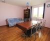 Номера и апартаменты в аренду Gulbės дом в Друскининкай - 20