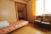 Номера и апартаменты в аренду Gulbės дом в Друскининкай - 26