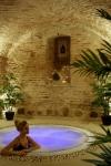 Bath complex in Vilnius - 2