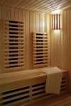 Bath complex in Vilnius - 9