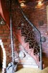 Wooden house with sauna in Svenoji STONE ISLAND - 28