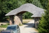 Wooden house with sauna in Svenoji STONE ISLAND - 35