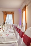 La Villa Royale - for your exclusive conference or feast! - 7