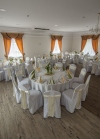 La Villa Royale - for your exclusive conference or feast! - 9