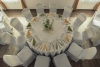 La Villa Royale - for your exclusive conference or feast! - 8