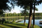 La Villa Royale - für Ihren exklusiven Konferenz oder ein Fest! - 9