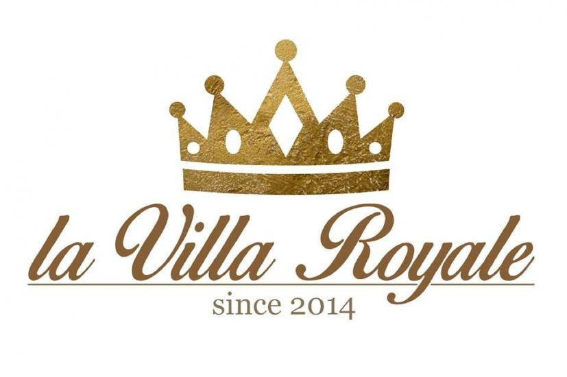 La Villa Royale - for your exclusive conference or feast! - 14