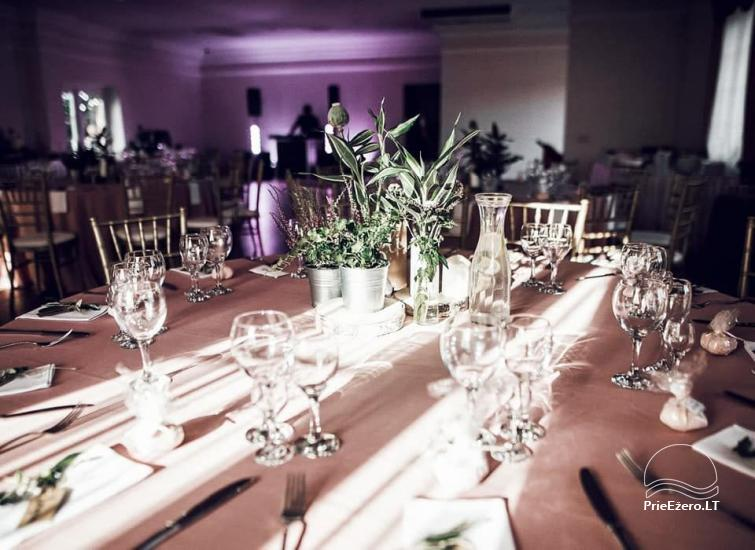 La Villa Royale - for your exclusive conference or feast! - 27
