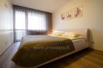 Mieszkanie 2 pokojowe w centrum miasta ulicy w Druskienniki - 9