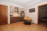 Apartments Vakare  with a separate entrance - 4