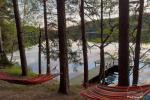Ilona's homestead on the lake shore - 4