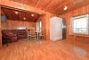 Sauna - house