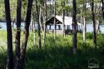 """Курорт на озере Siesartis - """"Ąžuolas"""" - 3"""