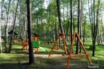 """Курорт на озере Siesartis - """"Ąžuolas"""" - 2"""