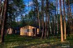 """Resort at Lake Siesartis - """"Oak"""" - 2"""