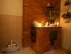 Bath in Klaipeda - 10
