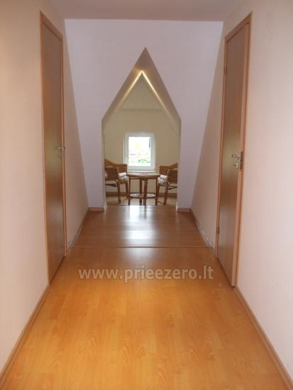 Rooms for your rest in Druskininkai - 2