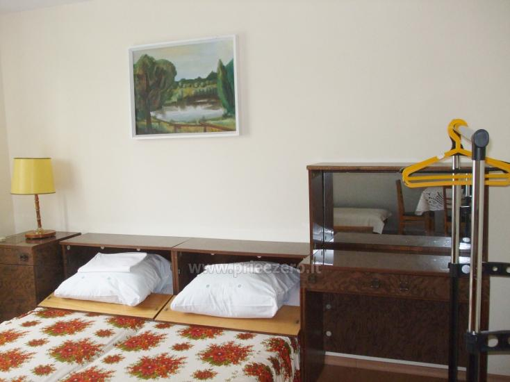 Rooms for your rest in Druskininkai - 3