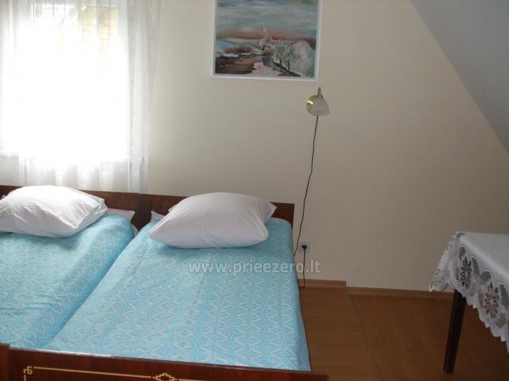 Rooms for your rest in Druskininkai - 4