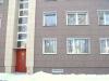 Апартамент в Друскининкай у озера и реки - 10