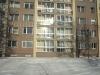 Апартамент в Друскининкай у озера и реки - 3
