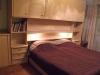 Апартамент в Друскининкай у озера и реки - 5