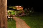 Homestead, holiday cottages at the lake Plateliai - 7