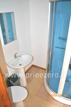 Rooms for rent in Druskininkai - 12