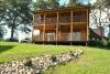 Rooms for rent in Druskininkai - 2