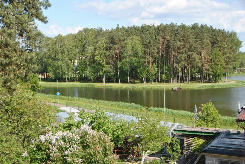 Rooms for rent in Druskininkai - 5
