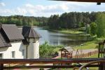 Rooms for rent in Druskininkai - 4