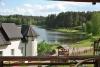 Rooms for rent in Druskininkai - 4