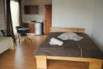 Zimmer zu vermieten in Druskininkai - 8