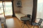 Zimmer zu vermieten in Druskininkai - 10