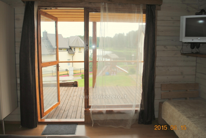 Rooms for rent in Druskininkai - 11