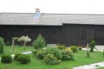 Homestead for rent in Sventoji