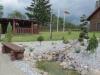 Усадьба Vytautu dvaras в Лаздийском районе на берегу озера - 30