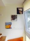 Cosy and neat one room flat-studio in center of Druskininkai - 14