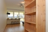 Cosy and neat one room flat-studio in center of Druskininkai - 16