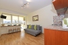 Cosy and neat one room flat-studio in center of Druskininkai - 9