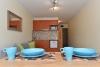 Cosy and neat one room flat-studio in center of Druskininkai - 2