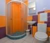Cosy and neat one room flat-studio in center of Druskininkai - 17
