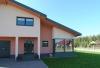 Pokoje do wynajęcia w nowo urządzonym domu w Druskiennikach, w pobliżu parku wodnego - 24